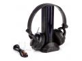 Słuchawki bezprzewodowe 4w1 model WST-008