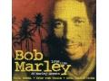 Bob Marley - Love Life - 20 Marley Greats