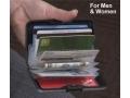 Alluma Wallet Portfel Etui
