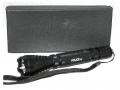 Latarka diodowa 1 LED  3 wat -3wd
