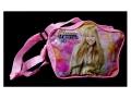 torebka Hannah Montana 4423a