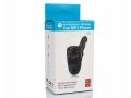 TRANSMITER GŁOŚNOMÓWIĄCY BLUETOOTH RADIO FM USB SD