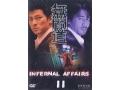 Infernal Affairs II (DVD)