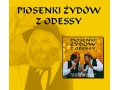 Piosenki Żydów z Odessy - Teatr Zwierciadło