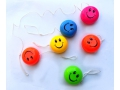 Zestaw 6x jojo yoyo mini zabawka Party