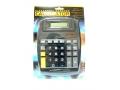 Kalkulator Duży