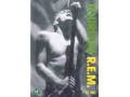R.E.M. - Tourfilm (DVD)