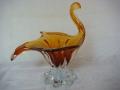 Patera szklana