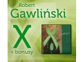 Robert Gawliński - X + Bonusy