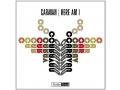 Caravan - Hera Am I