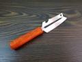Obieraczka szatkownica nóż do kapusty 20cm