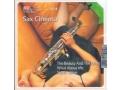 Red Sax - Sax Cinema - Saksofon, Muzyka Filmowa