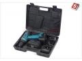 Wiertarka Akumulatorowa OX-1501