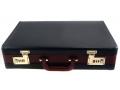 Sztućce  w walizce 72 el (HF 2660G)