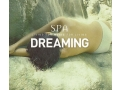 SPA - Dreaming