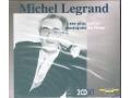Michel Legrand - Ses Plus Belles Musiques de Films