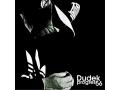 Dudek P56 - Progres 56 CD CZAHA VILLAIN