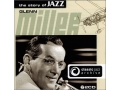 Glenn Miller 2CD Classic Jazz Archive