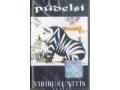 Pudelsi - Viribus Unitis