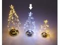 CHRISTMAS - Choinka dekoracyjna 7070/48