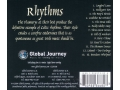 Celtic Music Collection - Rhythms