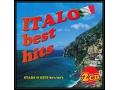 Italo Best Hits 2cd Napoli, Al Bano, Milva, Conte