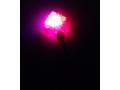 SWIECIDELKA - Palka swiecaca 61667/120