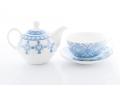 LIVELLO ZESTAW TEA FOR ONE MAROKO CR5-12