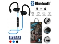 Słuchawki bluetooth RT 558