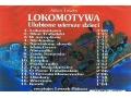 Lokomotywa - Ulubione Wiersze Dzieci