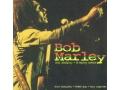 Bob Marley - Soul Almighty - 20 Marley Greats