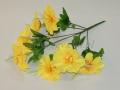 Kwiaty sztuczne 5193/200