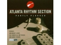 Atlanta Rhythm Section - Partly Plugged