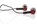 Słuchawki DOUSZNE iPod MP3 MP4 CD 5kolorów EV088SL