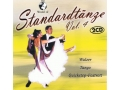 The World Of Standardtanze vol.4 2CD