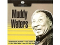 Muddy Waters - Streamline Woman, Little Anna,
