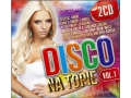 Disco Na Topie vol.1 2CD 2018 Classic Andre Iness