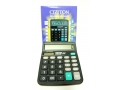Kalkulator 12 cyfrowy DS-837B