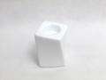 6871 Świecznik ceramiczny