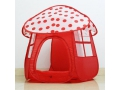 Namiot Domek Dla Dzieci Do Domu Ogrodu
