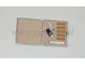 WYPRZEDAZ - E -papieros w papierosnicy 120