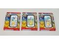 POKEMON - Smartfphone 7692/144