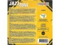 JAZZ ZONE 5CD Goodman Baker Webster Rollins Mann