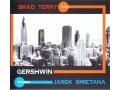 Brad Terry Quarted Plays Gershwin feat. J.Śmietana