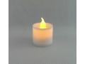 Świeczka wkład led tealight 3,3x3,5cm