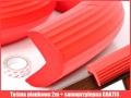 Taśma piankowa - Zabezpieczenie krawędzi 0,12x5,20