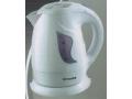 Elektryczny czajnik bezprzewodowy DYNORA 364