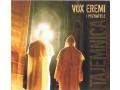 Vox Eremi i Przyjaciele - Tajemnica
