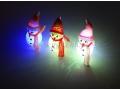 CHRISTMAS - Balwan swiecacy 0009/500