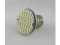 Żarówka 60 LED smd 3528 led E27